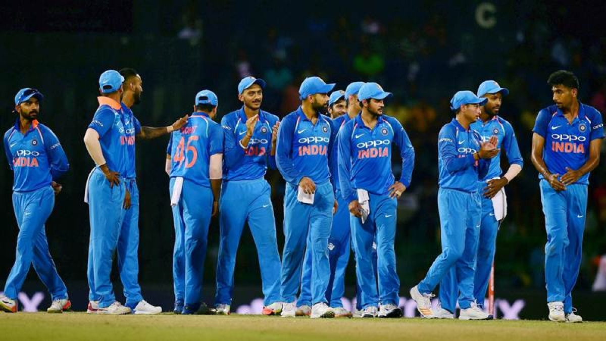 India vs Ireland 1st T20I: Team India can't let guard down against effervescent Ireland