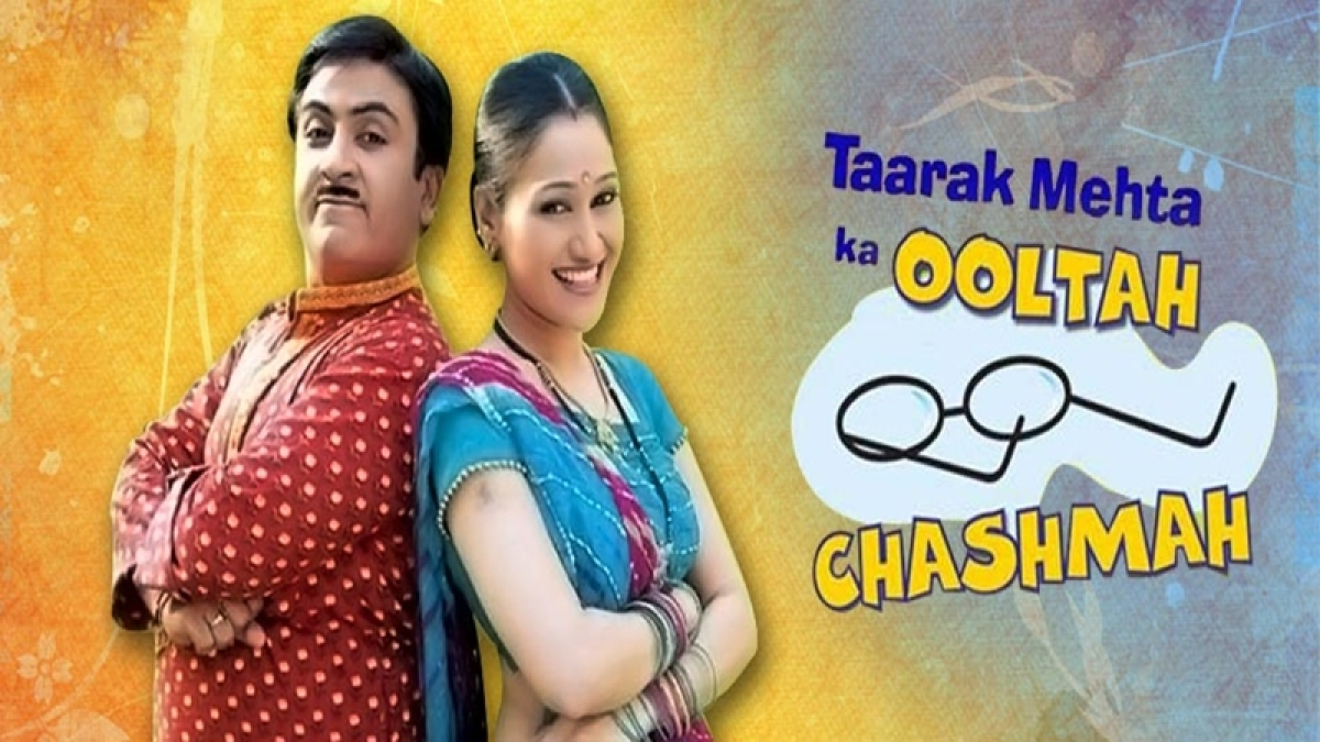 Taarak Mehta Ka Ooltah Chashmah's producer clarifies about Sikh community controversy