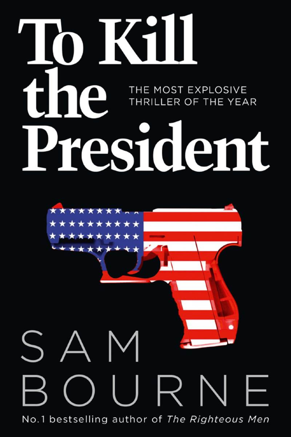 To Kill the President: Review