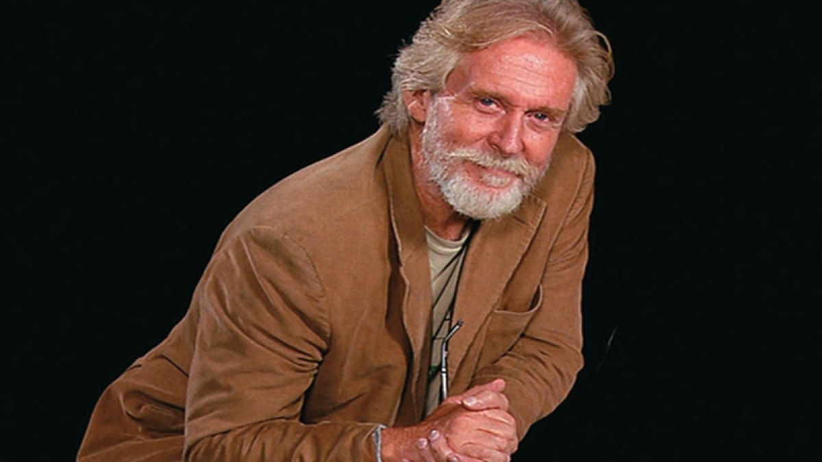 Playwrights, artists recall Tom Alter's acting skills, love for language