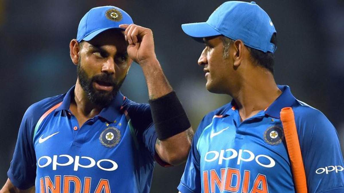 India vs Sri Lanka: India aim to continue winning run, Lanka to play for pride in lone T20