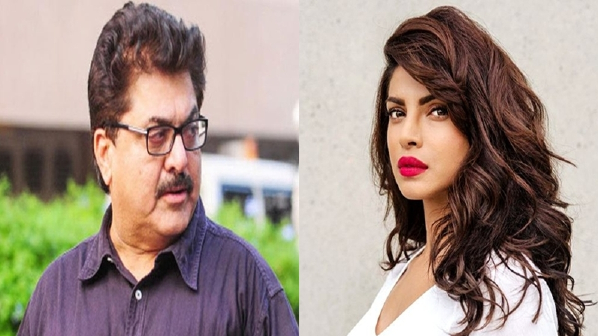 Ashoke Pandit urges caution on statements given by celebs on foreign soil