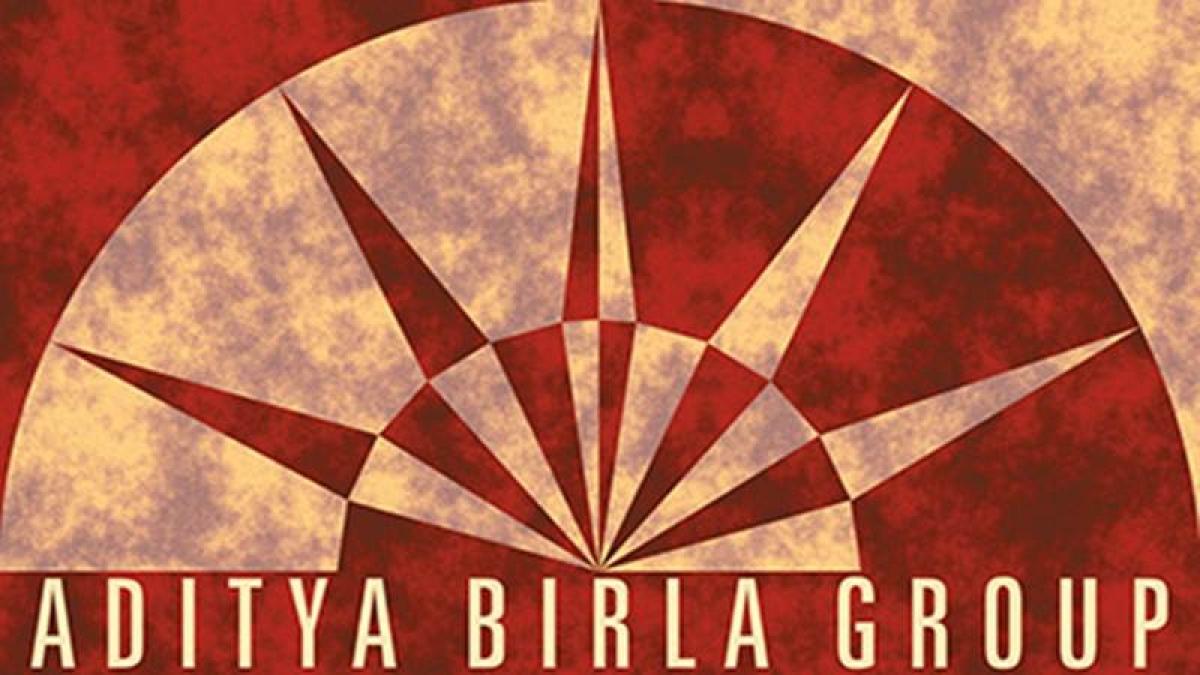 Aditya Birla Group enters top league with $50 billion market cap