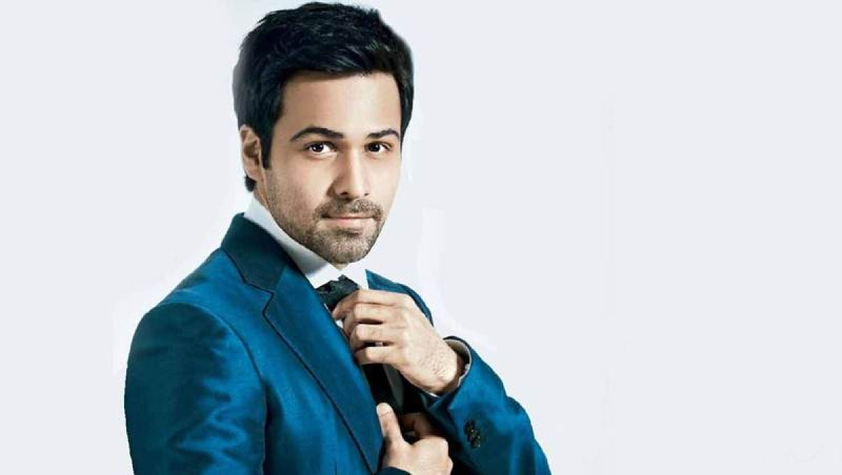 Emraan Hashmi says he did multi-starrer to shine, not outshine others