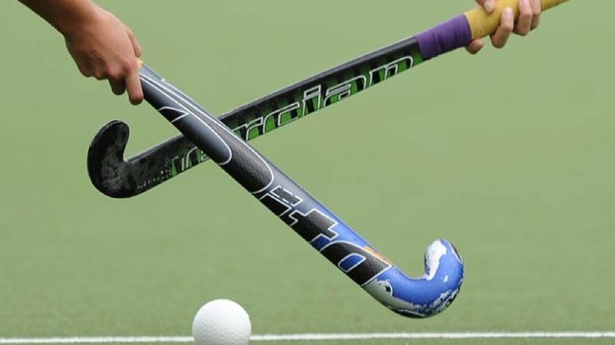 Hockey India switeches coaches; Harendra Singh new men's coach, Sjoerd Marijne to return to women's camp
