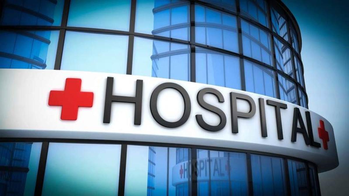 Pune woman denied compensation for failed sterilisation surgery