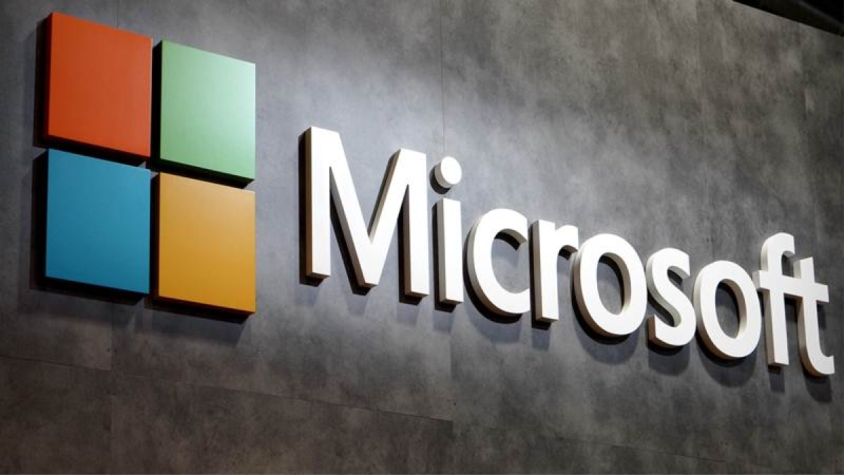 Digital transformation to add $154 bln to India's GDP by 2021 says Microsoft