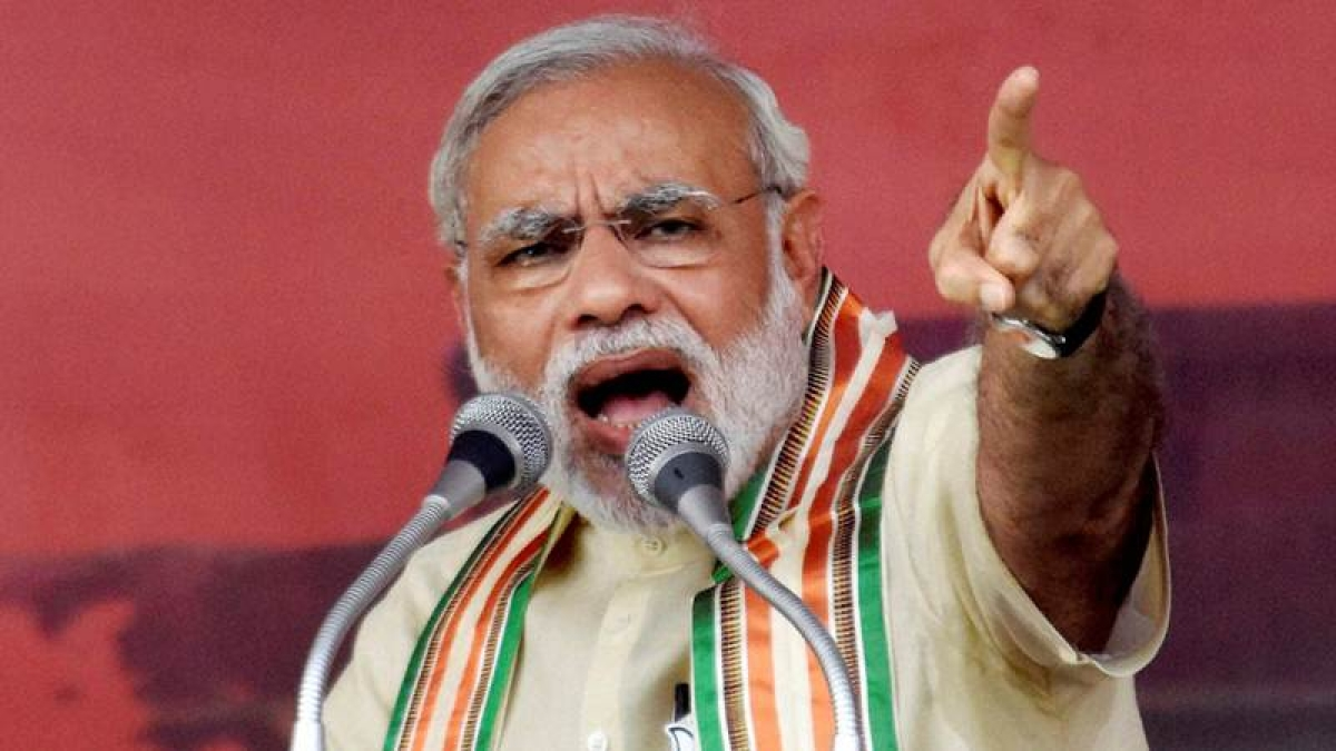 Is Narendra Modi running out of time to deliver on its promises?