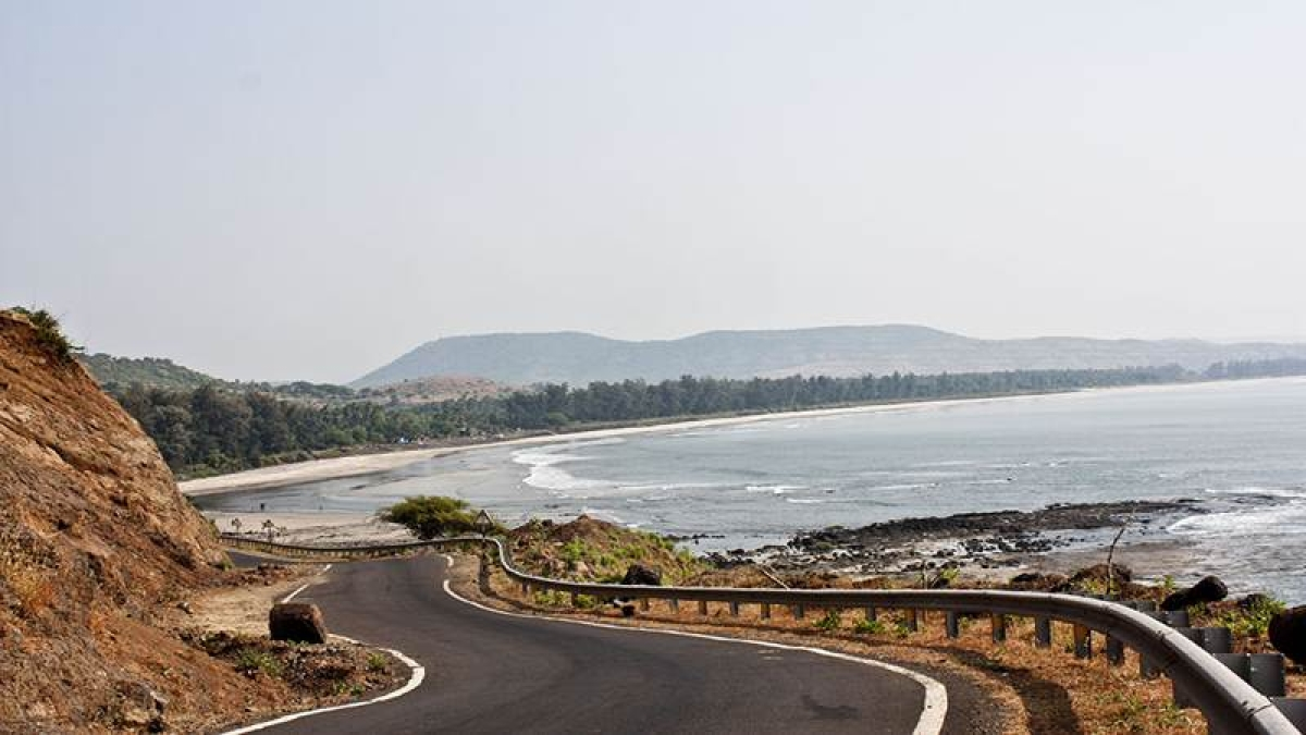 Coastal Safety Patrol for tourists proposed in Maharashtra