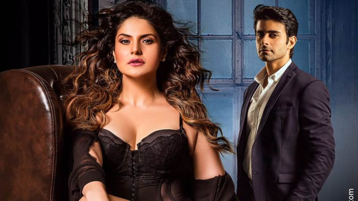 Release of Aksar 2 postponed, new release date to be announced soon