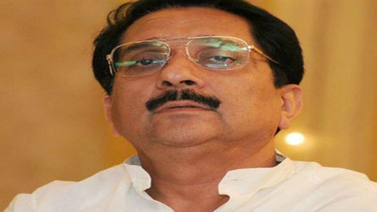 Mumbai: BJP leader Raj Purohit demands free houses for those living in old buildings