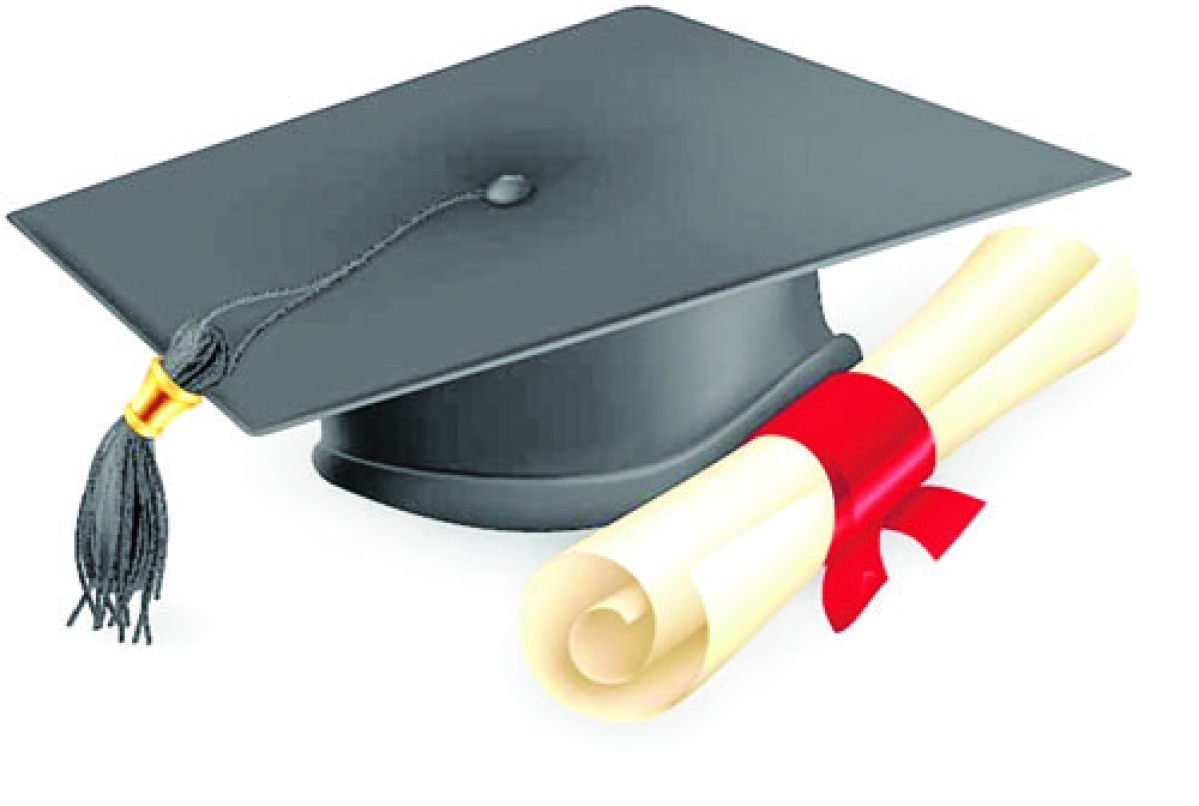 Over 1,600 needy students given scholarships in Jalandhar