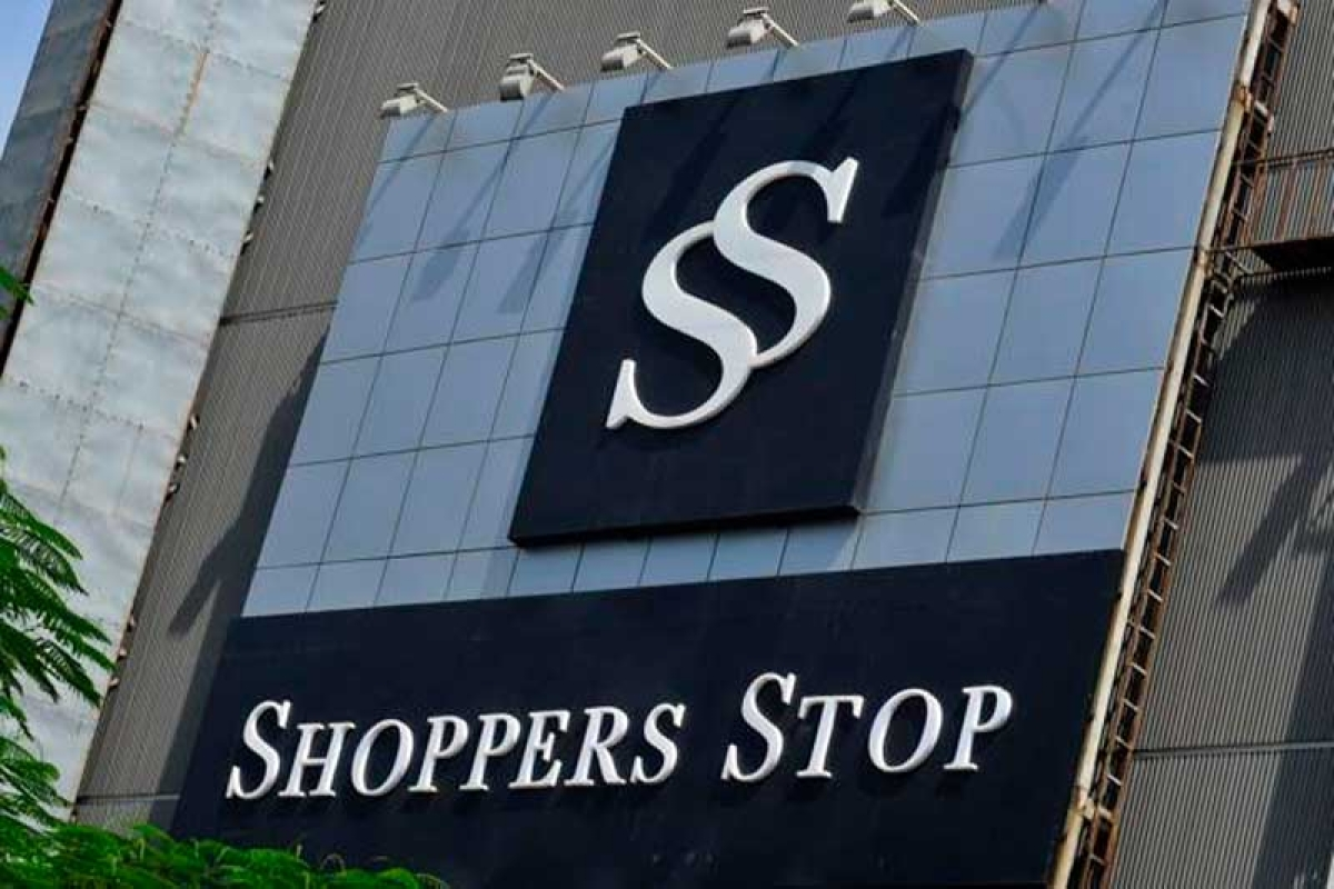 Results: Shoppers Stop Q4 net loss at Rs 24.10 crore