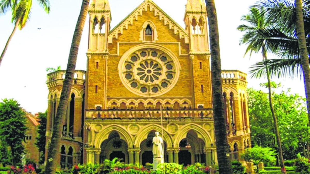 Mumbai: Female students keen on studying PG for better jobs