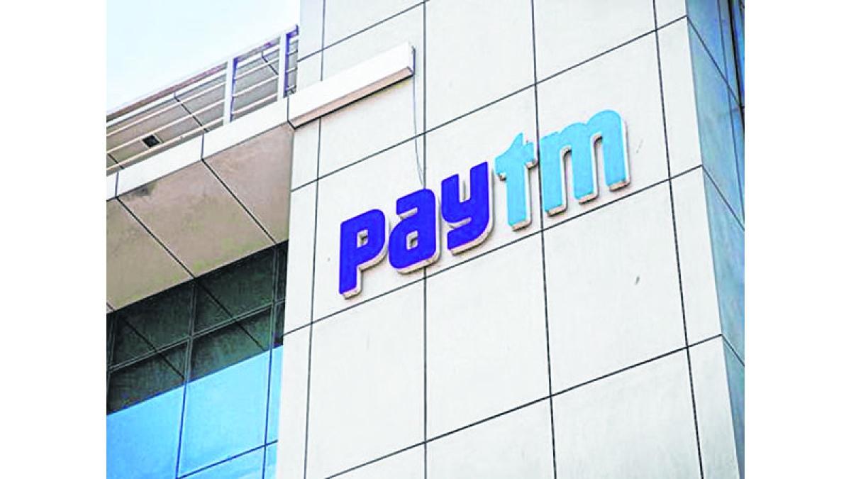 World's top 10 unicorn start-ups: Paytm among top ten valuable unicorns