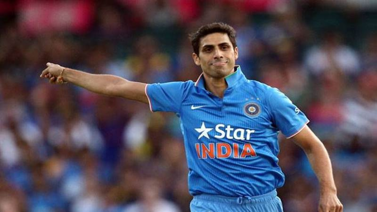 Ashish Nehra confirms his retirement from all forms of cricket