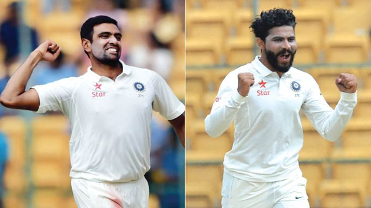 India vs New Zealand: End of the road for Ashwin and Jadeja in limited overs cricket?