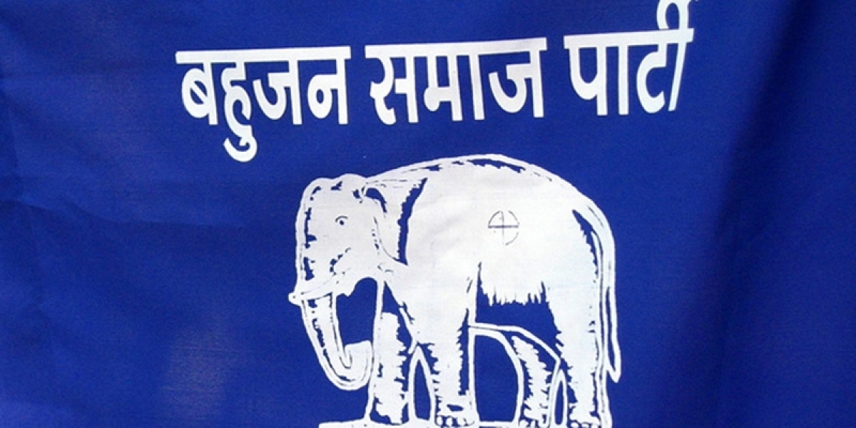 If UP can make Modi PM, it can also remove him: BSP