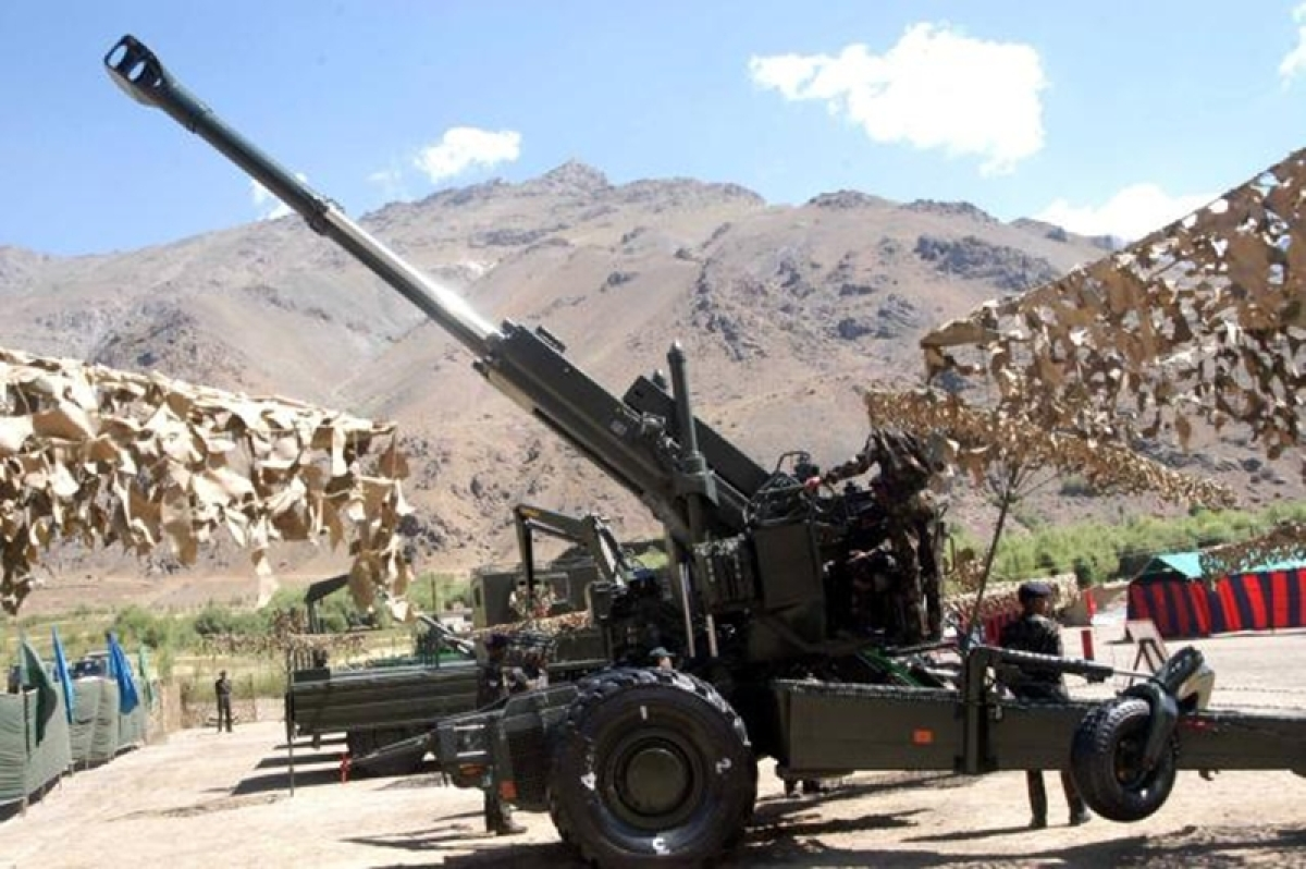Bofors case: CBI seeks government's permission to file special leave petition in Supreme Court
