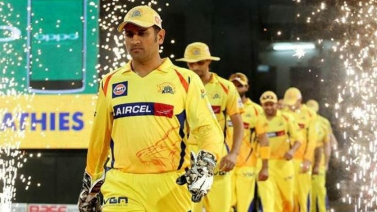 IPL Governing Council's proposal may ease MS Dhoni's return to CSK