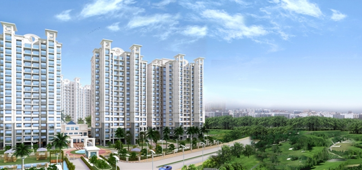Godrej Properties acquires new project in Pune