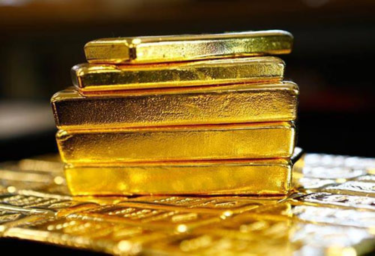 Policy watch: The world loves gold; India confused