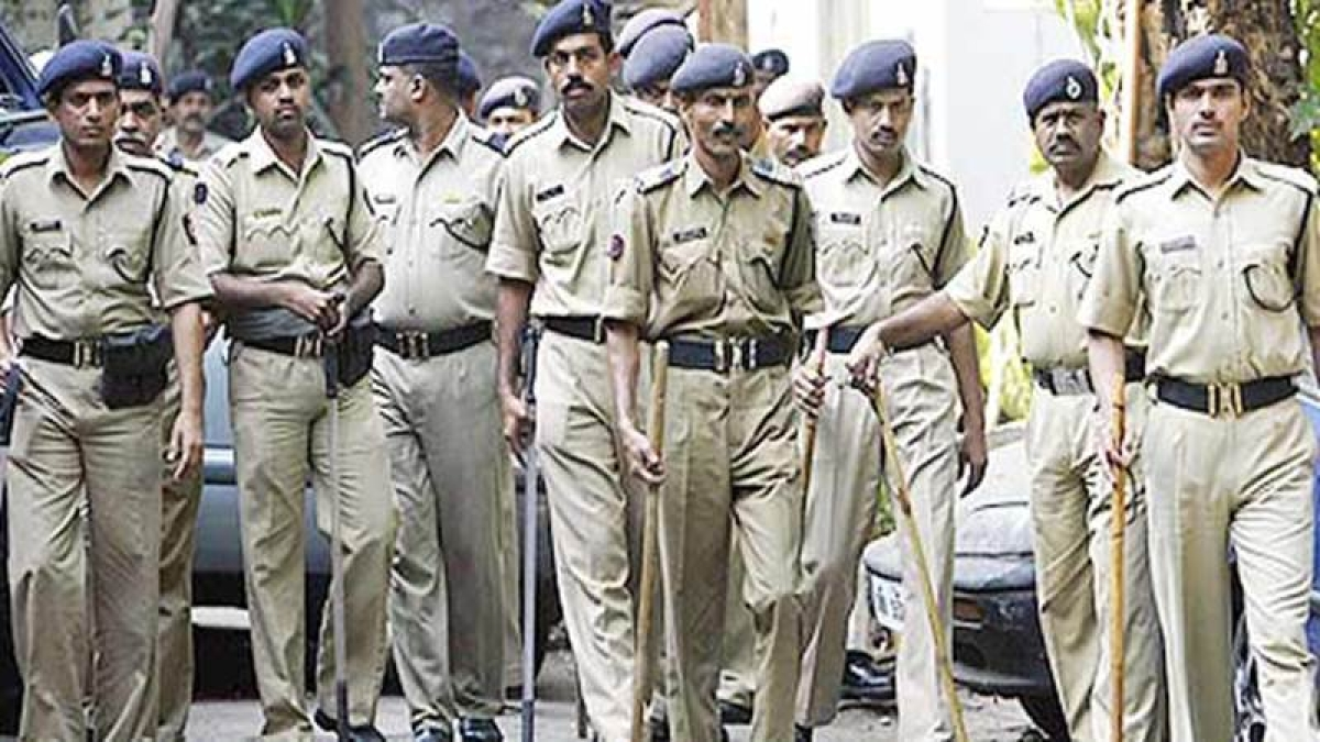 SC/ST commission finds flaws in police probe