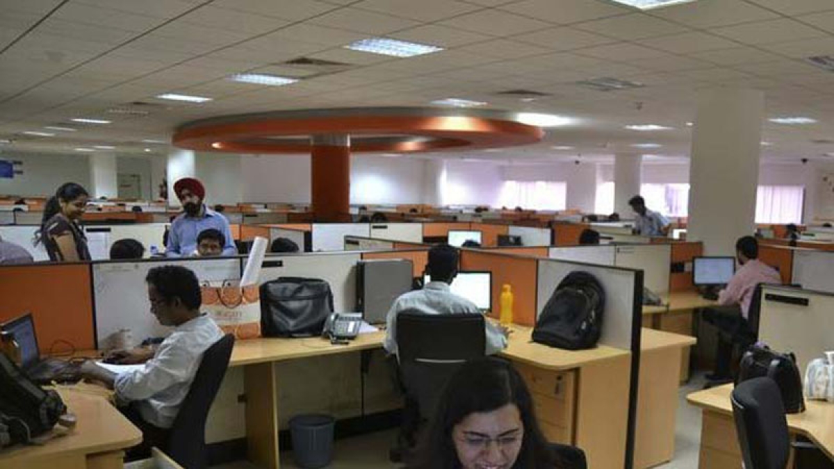 2018 will be a better year for Indian IT: Industry experts