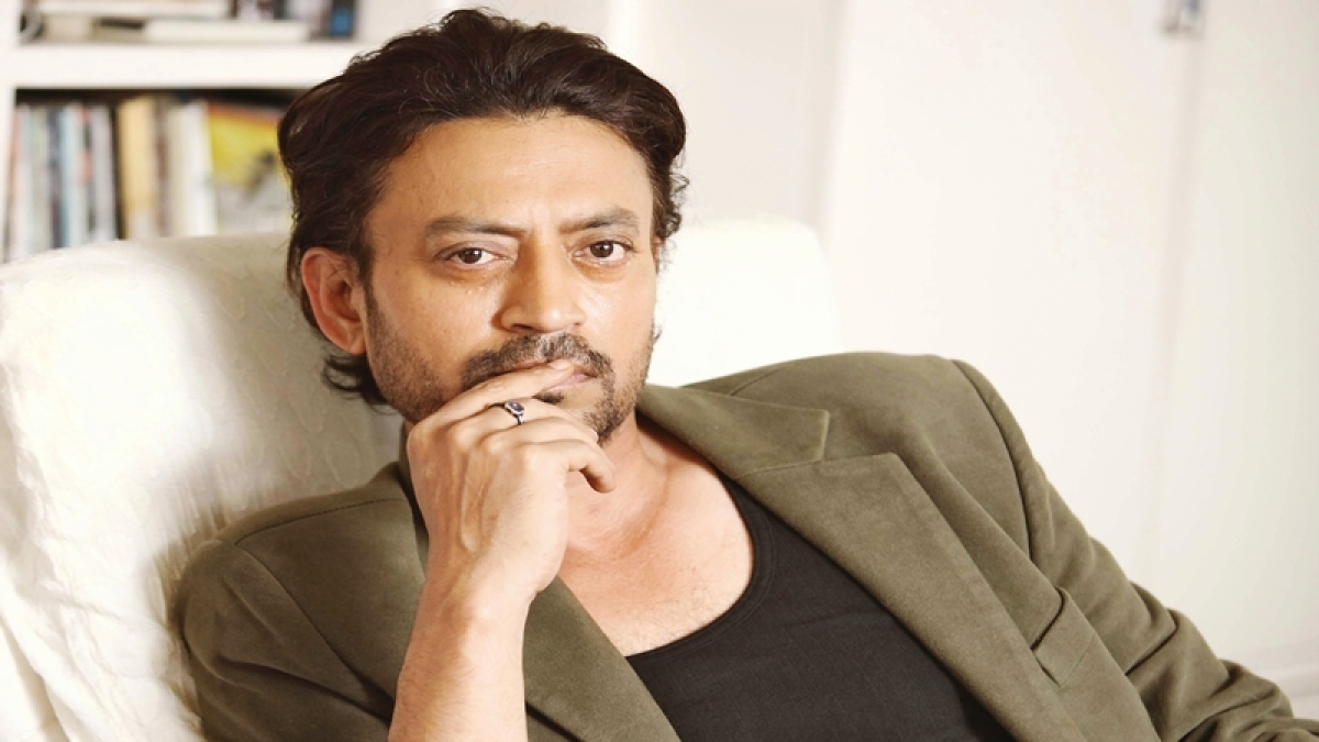 Irrfan Khan suffering from rare disease, Bollywood wishes long and healthy life