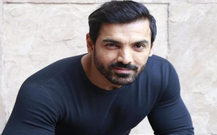 'Parmanu' makers fallout: FIR filed against John Abraham after criminal complaint by KriArj