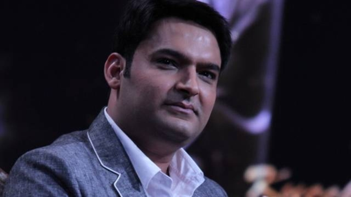 Revealed! Why Kapil Sharma fans will have to wait a little longer for his show's comeback