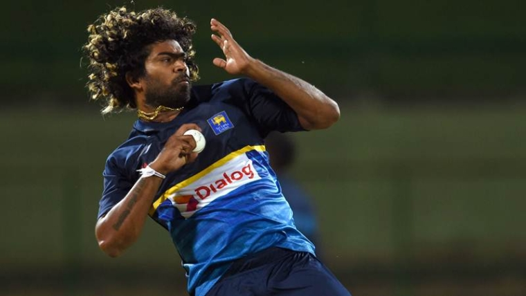 IPL 2019: Good news for Mumbai Indians, Lasith Malinga