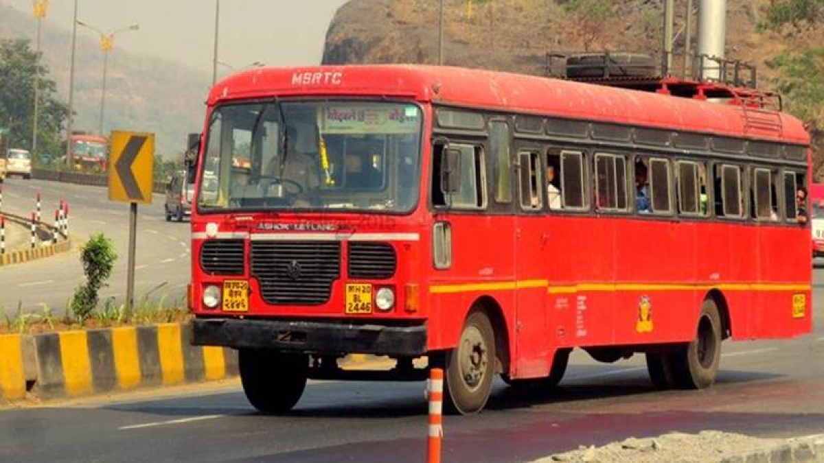 Maharashtra: Promotion for MSRTC Class IV staff as per qualification soon