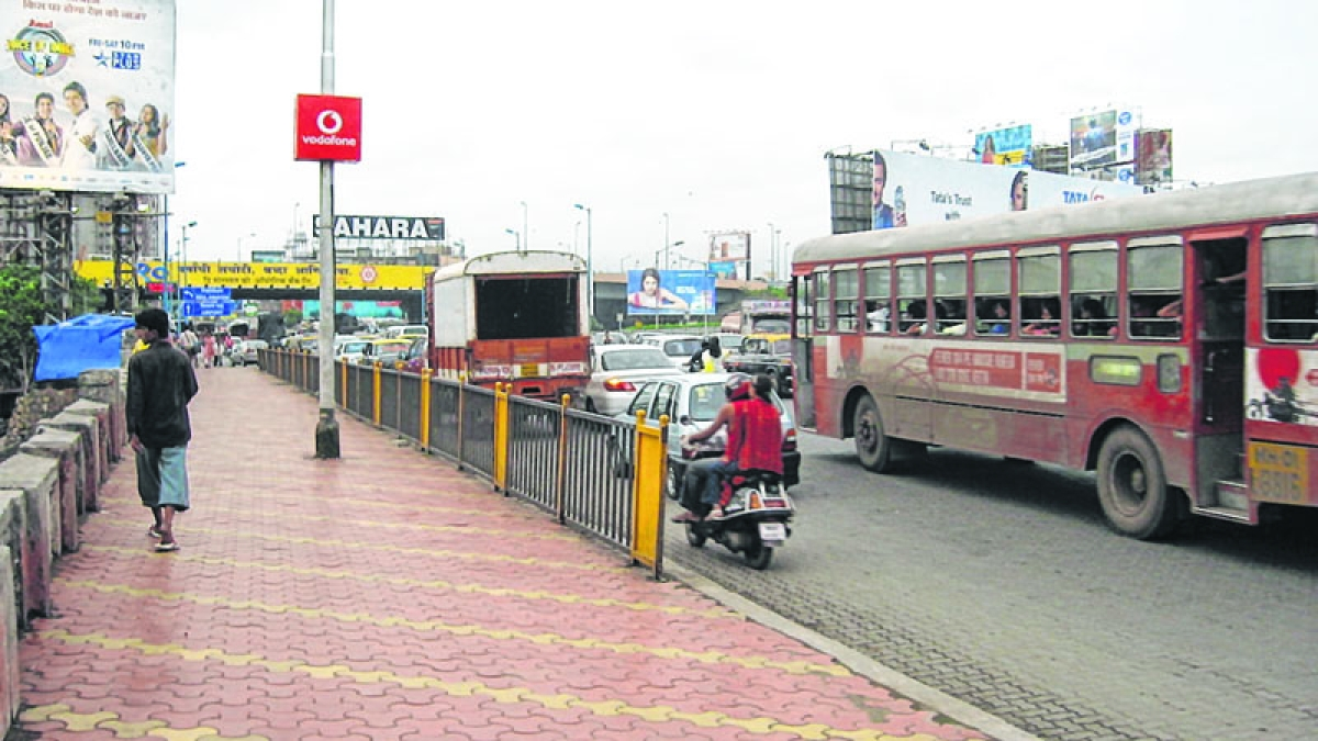 Mumbai: BMC proposes new bridge to decongest Mahim Causeway junction
