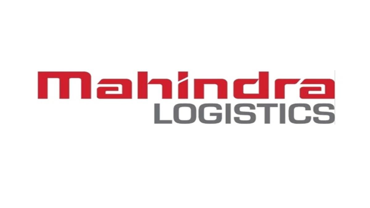 Bajaj Electricals, Mahindra Logistics sign Rs 1,000 cr-contract