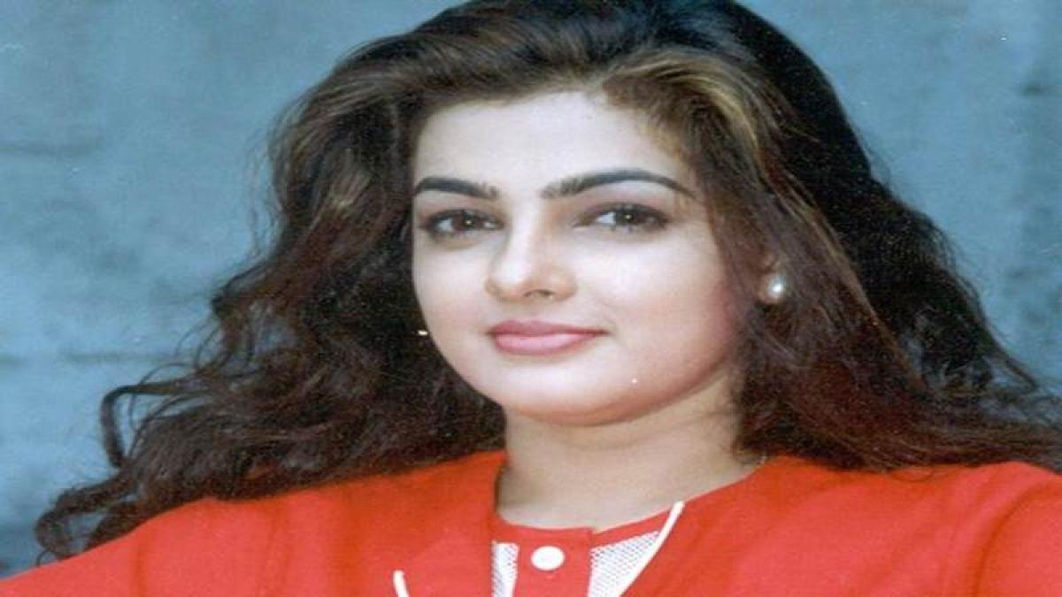 Drug racket: Court orders attachment of properties of actor Mamta Kulkarni