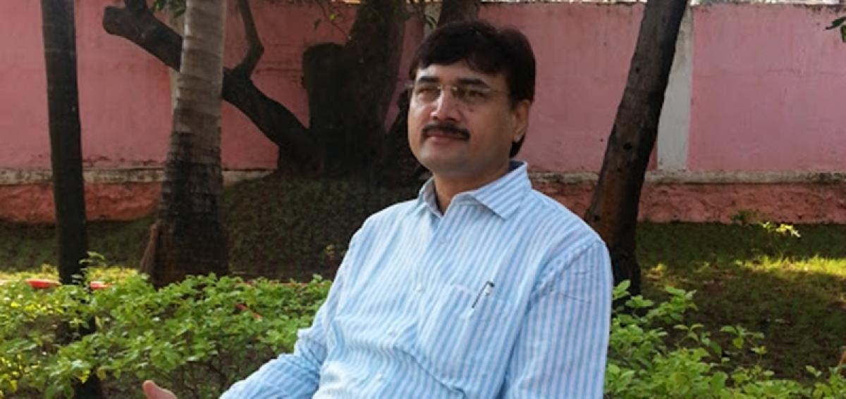 BJP vs MBMC chief: Turf war all set to escalate