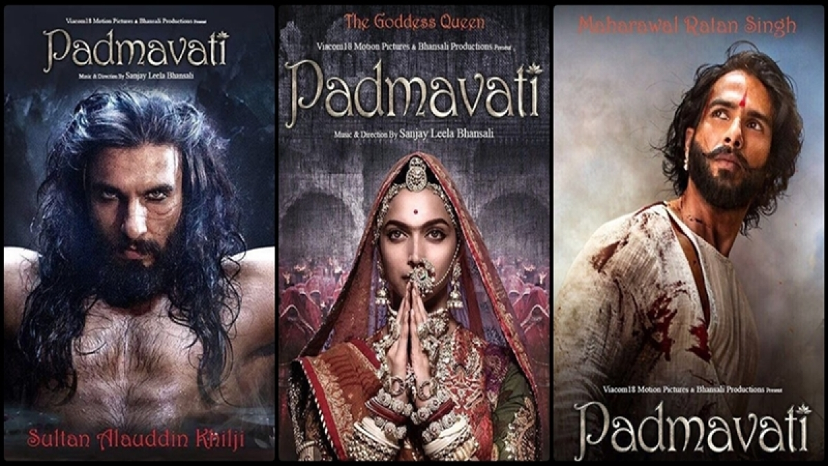 'Padmavati' Controversy: Bandh observed in Chittorgarh against Sanjay Leela Bhansali's film