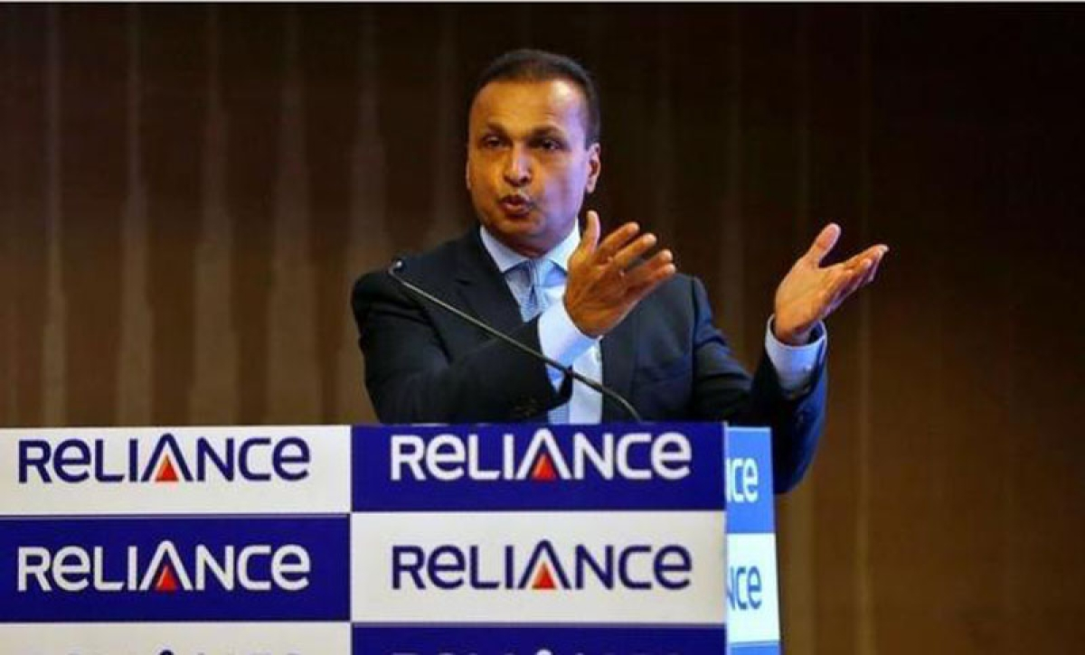 RCom-Aircel merger called off on legal uncertainties