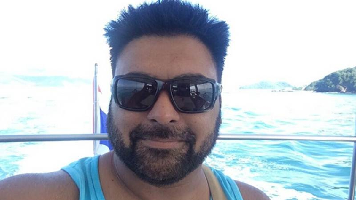 Ram Kapoor eager to shoot with Rani
