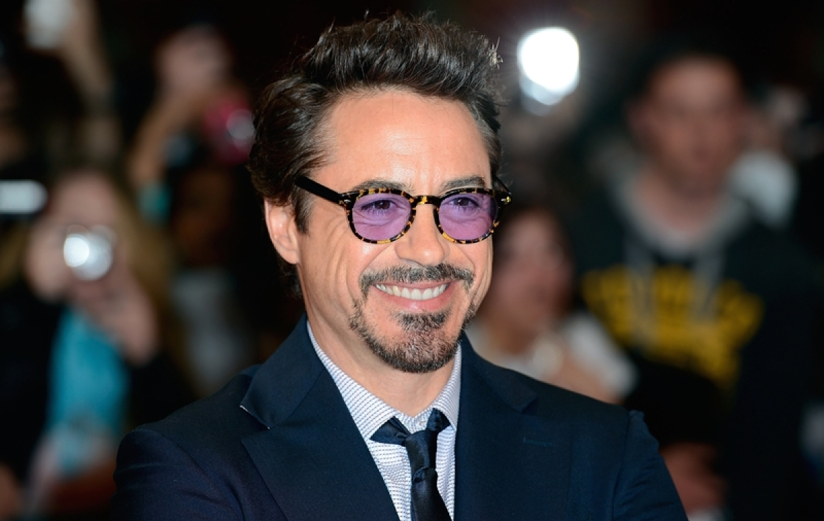 Top 5 Hollywood actors that will inspire you to work hard in life