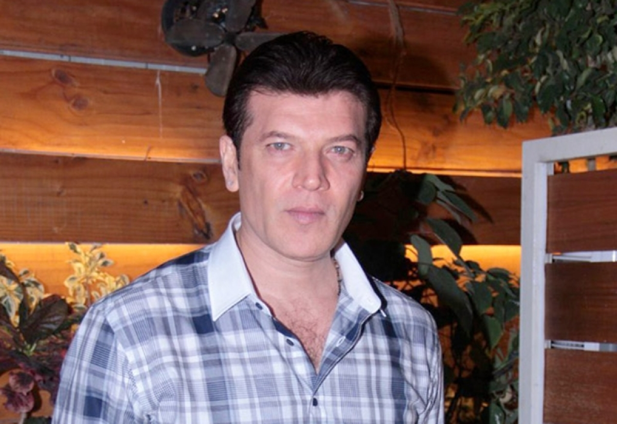 Actress accuses Aditya Pancholi of 'drugging & raping' her