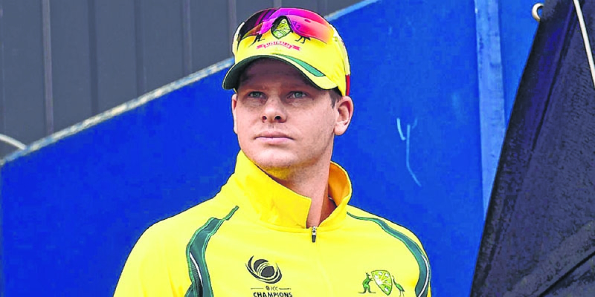 We deserved to lose series: Smith