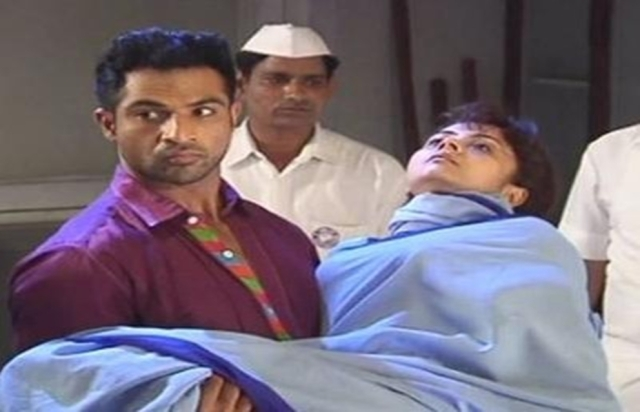 Show of Stupidity! 5 Indian daily soaps which are just too hard to digest