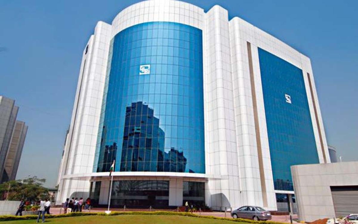 SEBI directs Neesa Tech, directors to refund 'illegally raised' investors money within 3 months