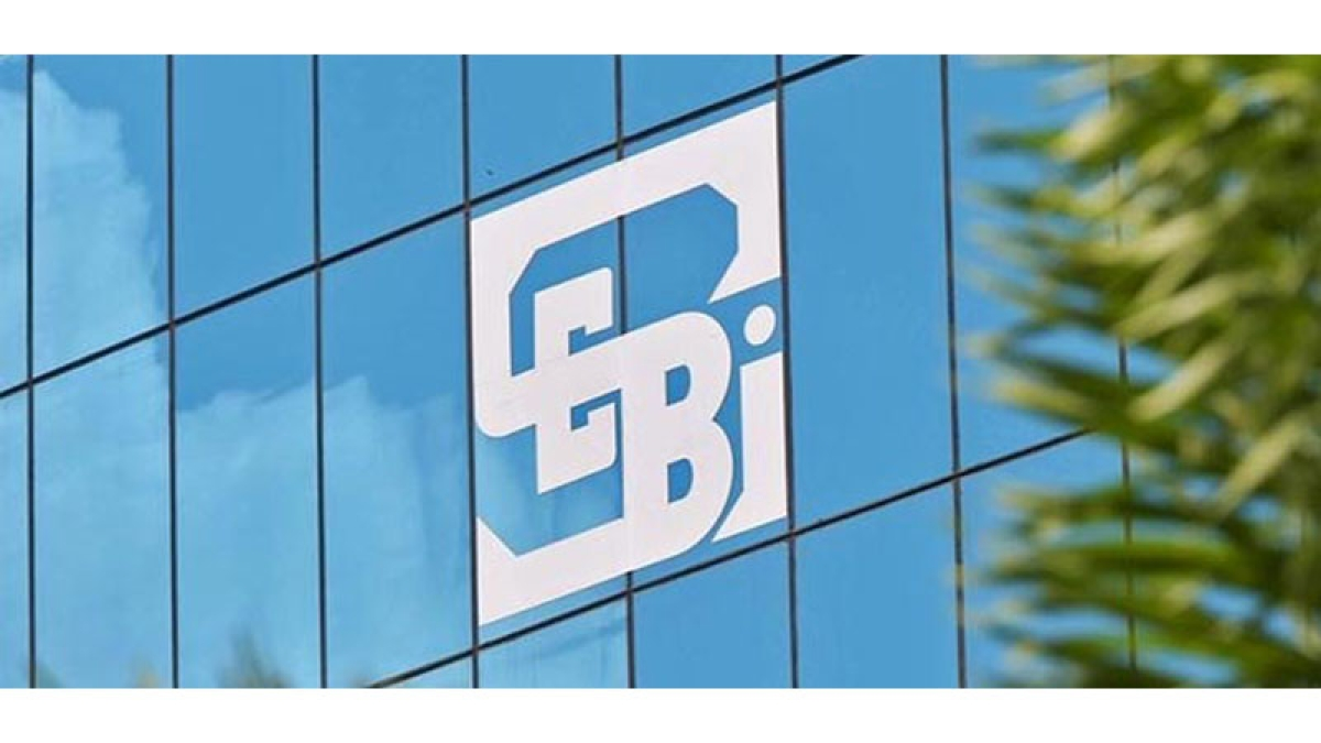 Sebi revises norms for oversight committees at exchanges, other MIIs