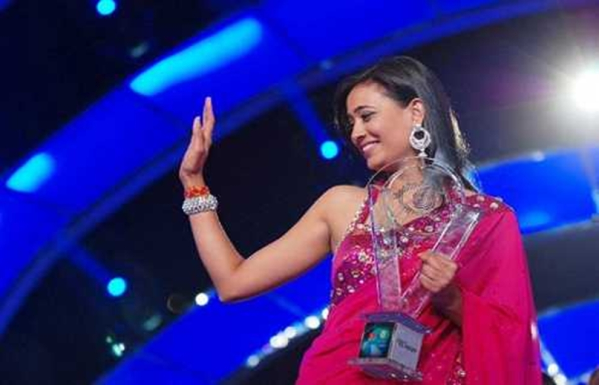 Shweta Tiwari Birthday Special: 5 facts about Bigg Boss winner that prove she is fighter to the core