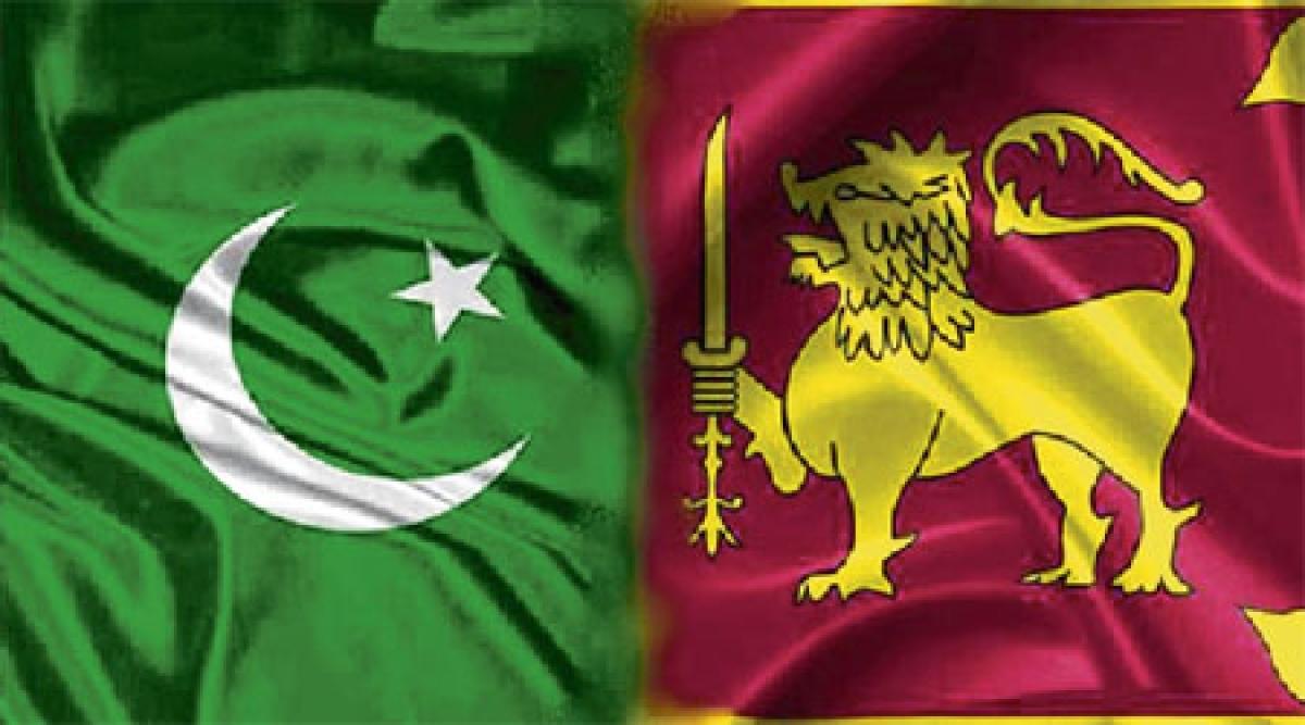 Lankan cricket team security assured in Lahore: Pakistan FS