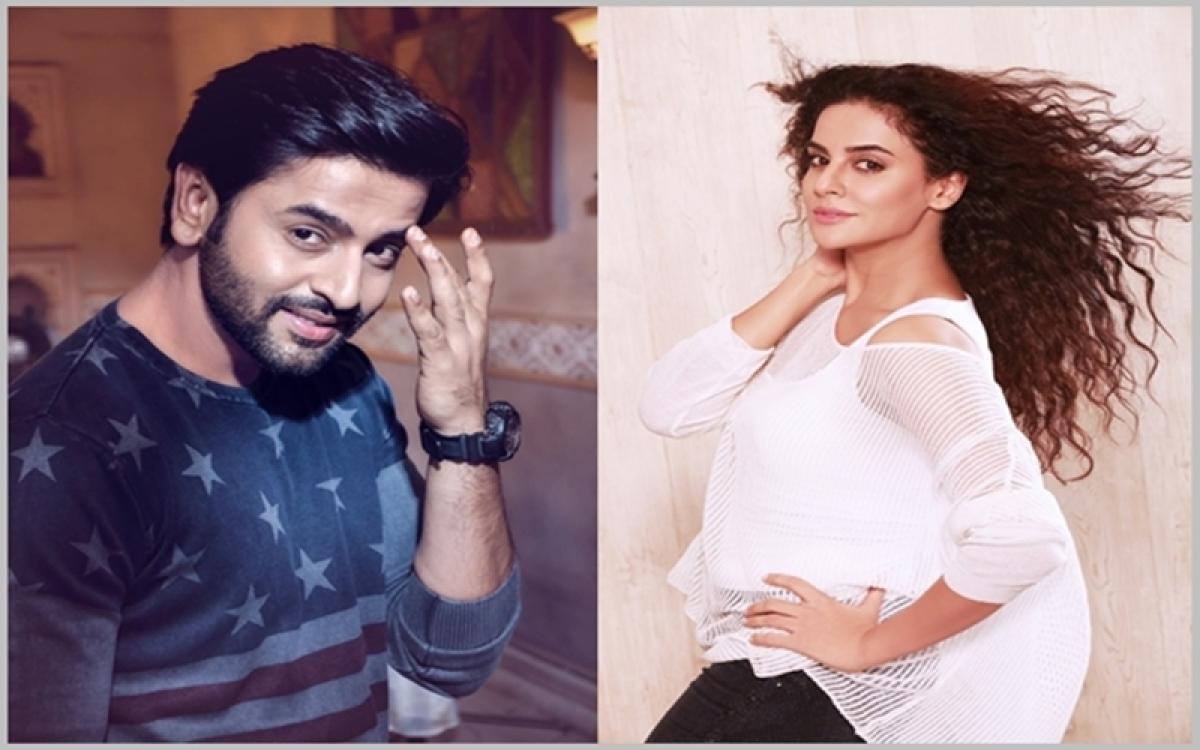 Dhanteras 2017: From Shakti Arora to Rohit Bhardwaj, TV celebs reveal their golden plans