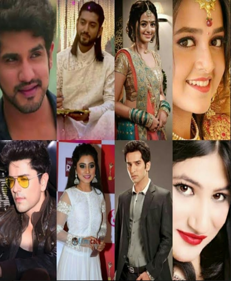 Dhanteras 2017: Top Telly celebs' special wishes on Dhanteras